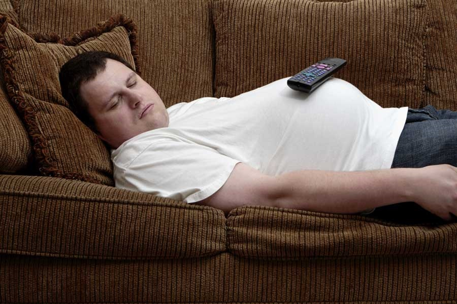 Смешные картинки мужик на диване, защиты