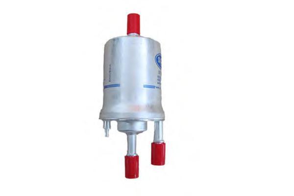 5a294ds 960 - Топливный насос без обратки