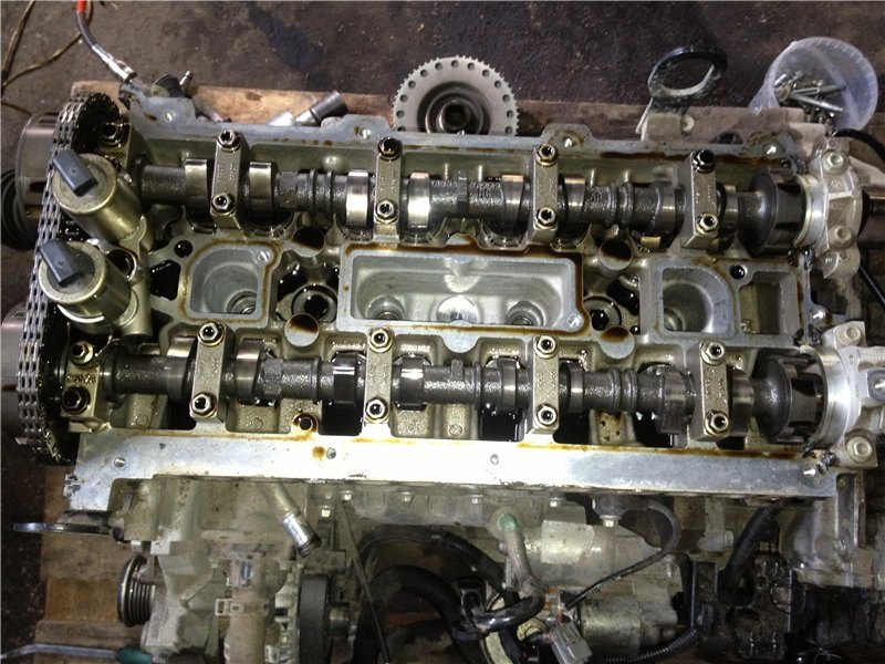 ford отзывная компания двигатель ecoboost
