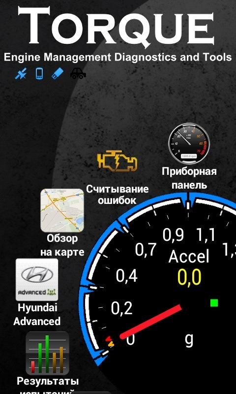 Инструкция torque pro на русском скачать