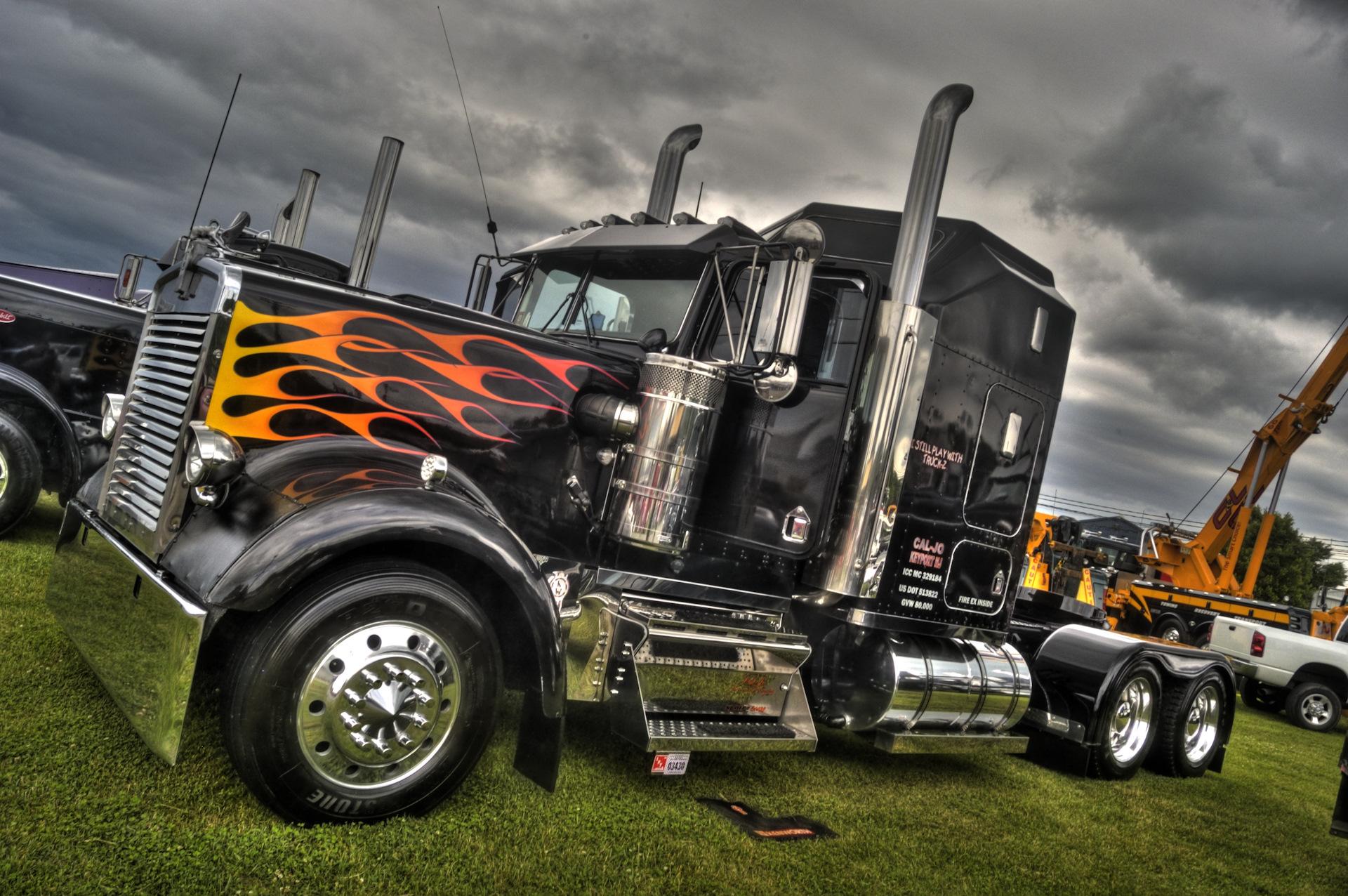 счет картинки авто грузовиков избежание ошибки