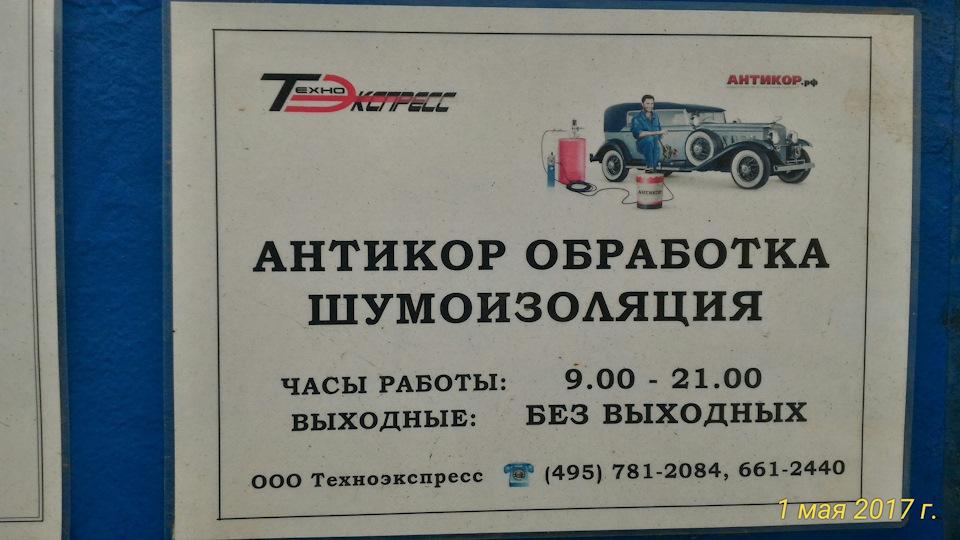 5a9db1s-960.jpg