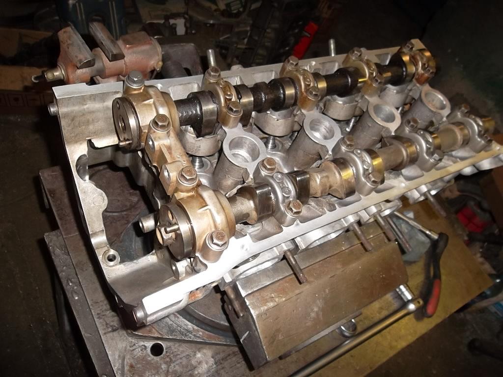 Диагностика двигателя уаз змз 409 28