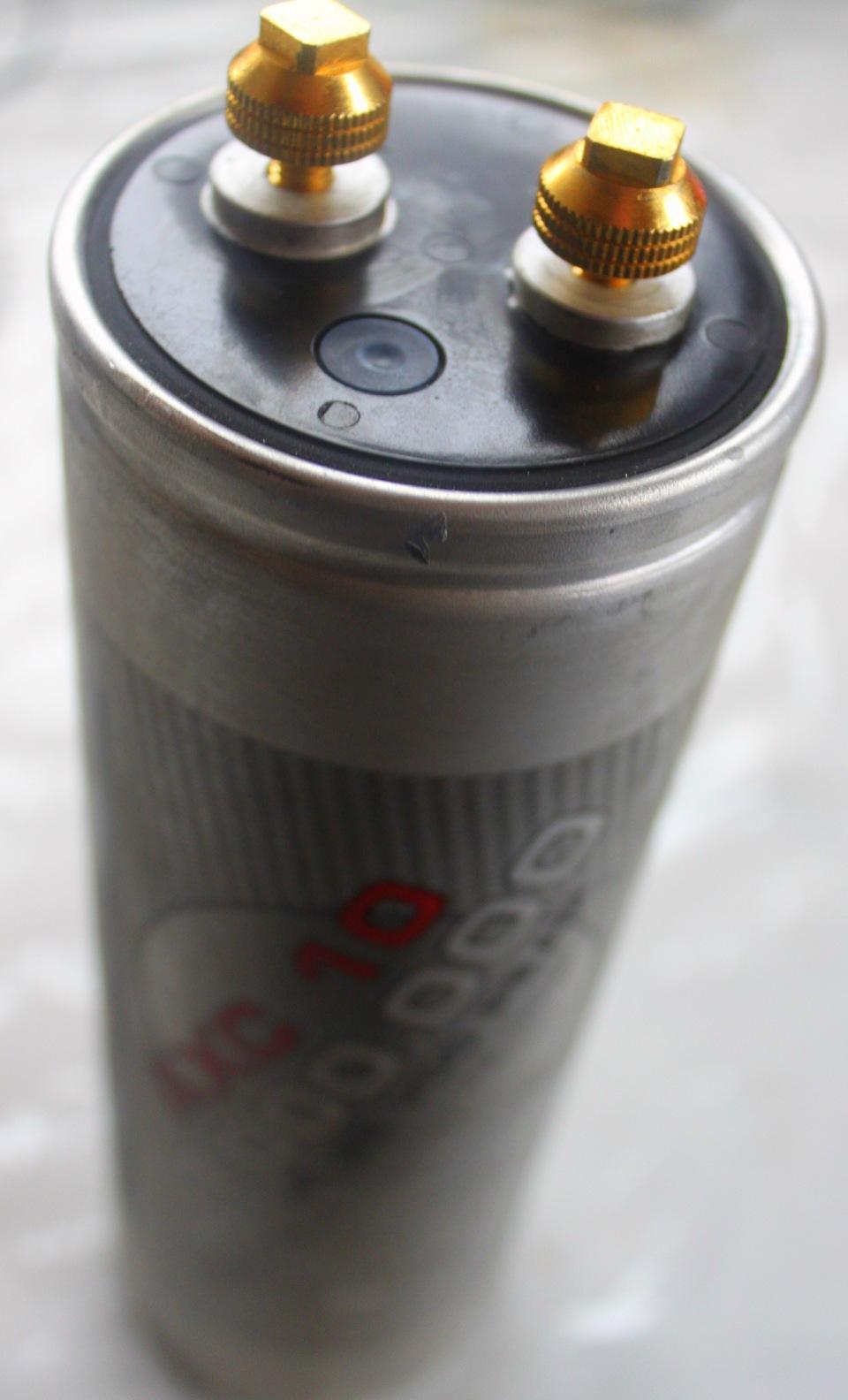 лада калина схема зарядки
