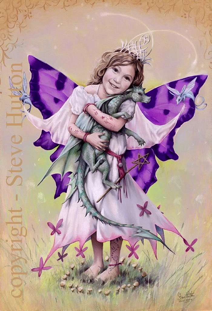 petite-young-fairy