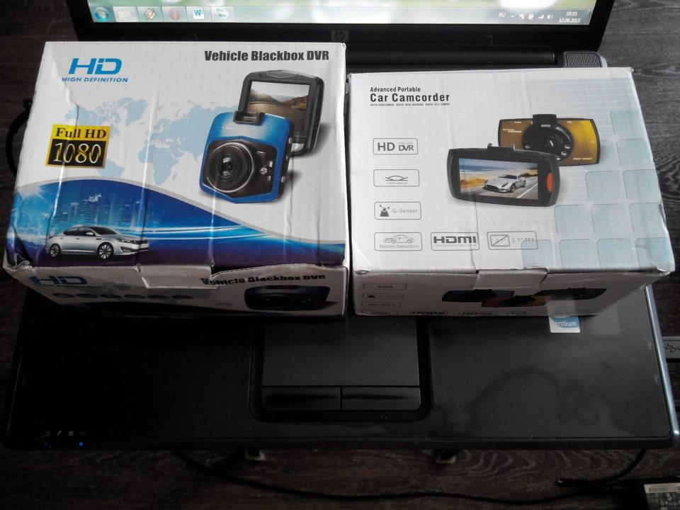 Видеорегистратор для ланос скачать инструкцию на видеорегистратор av tech lr8