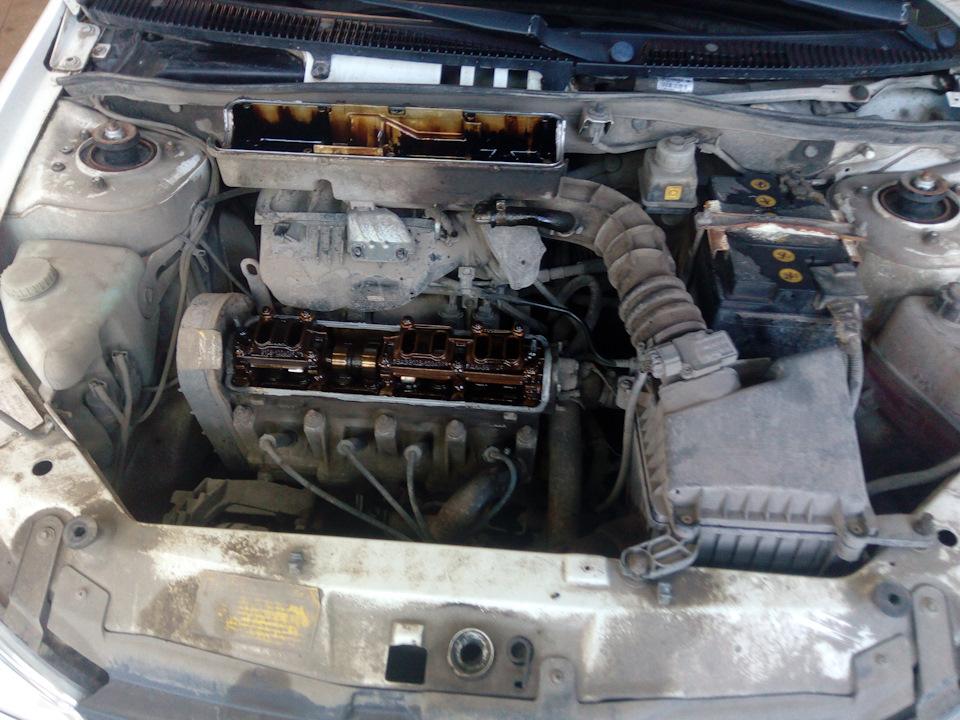 5b449f9s 960 - Стоимость замены сцепления калина