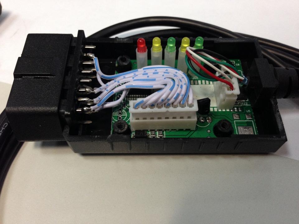 Распиновка разъёмов USB 20  ronessu