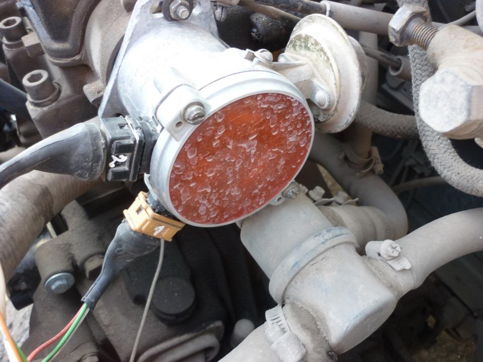 Генератор бензиновый elp lh2500i lh2500i