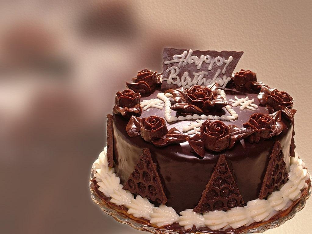 Картинки дню, картинки поздравляем торт