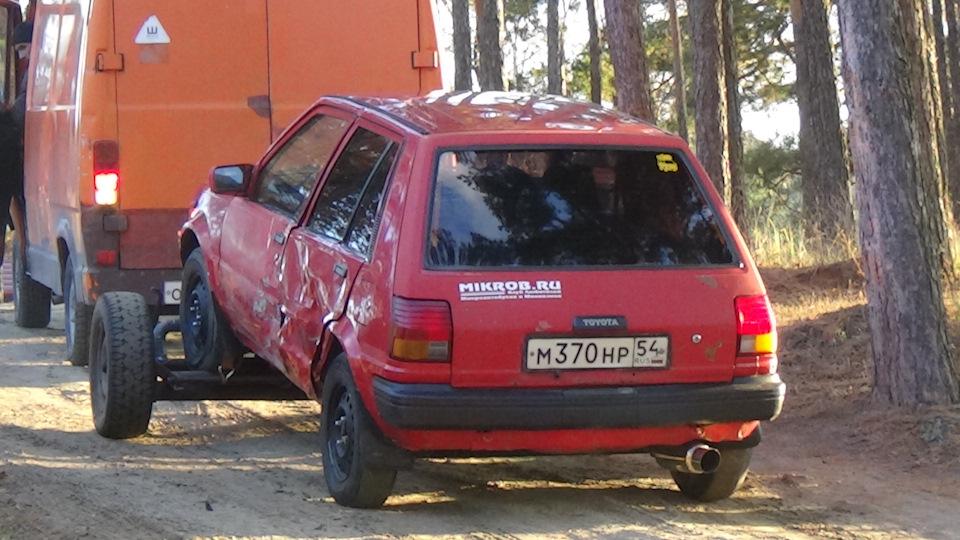 5ba0e6es 960 - Подкат под автомобиль своими руками
