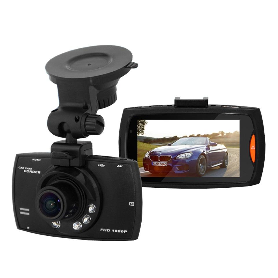 Full hd регистратор авто можно ли использовать видеорегистратор в авто
