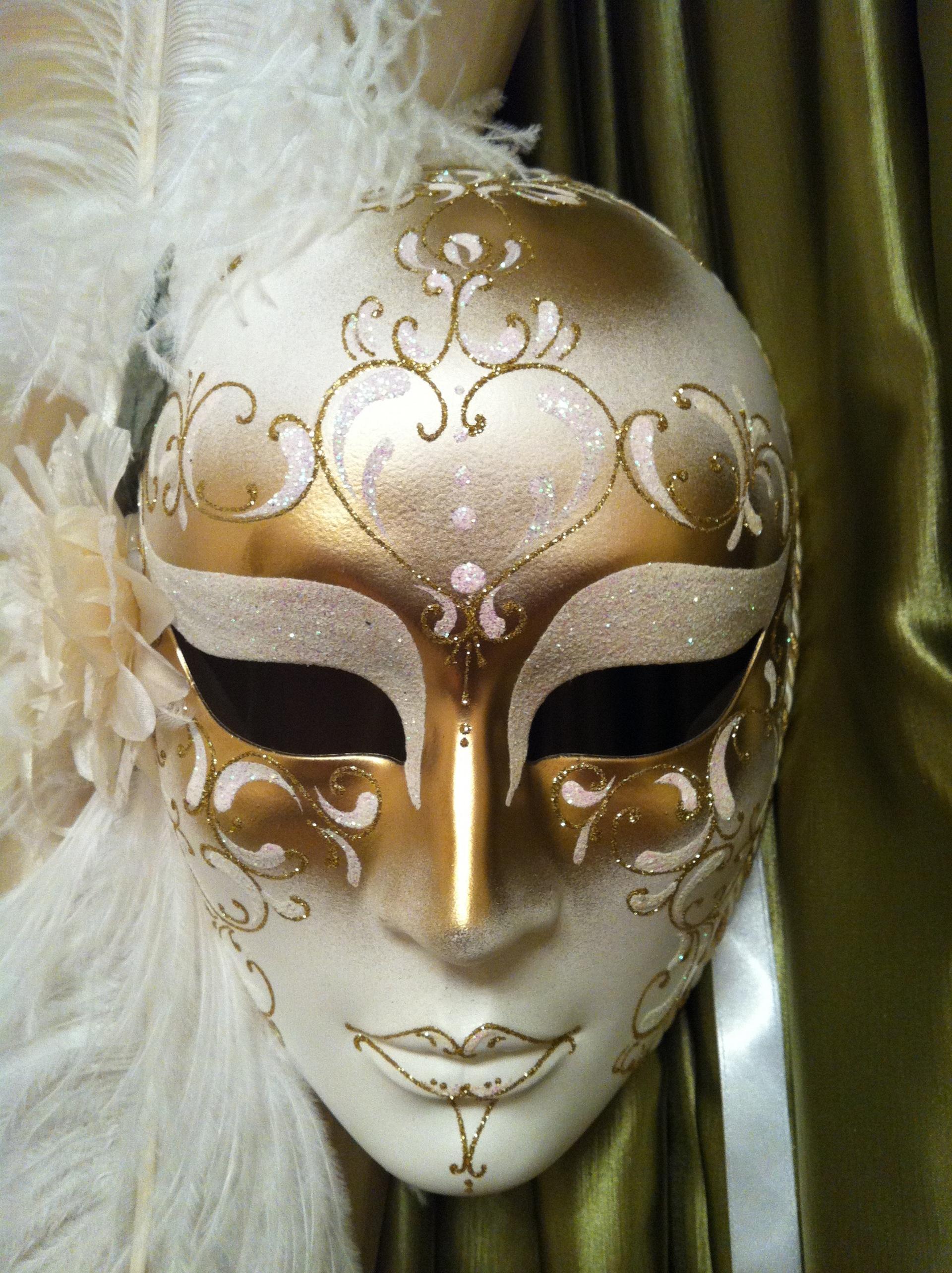 украшения прокола фото сами венецианскую маску словам, после переезда