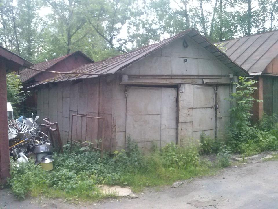 Приобрела металлический гараж утепление в металлическом гараже своими руками