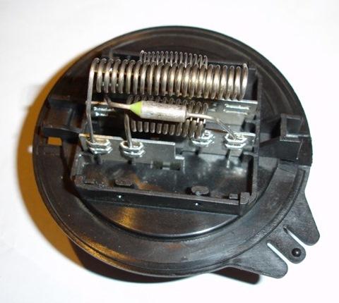 Транспортер печка работает только на 4 скорости Конвейер винтовой в трубе УКВ