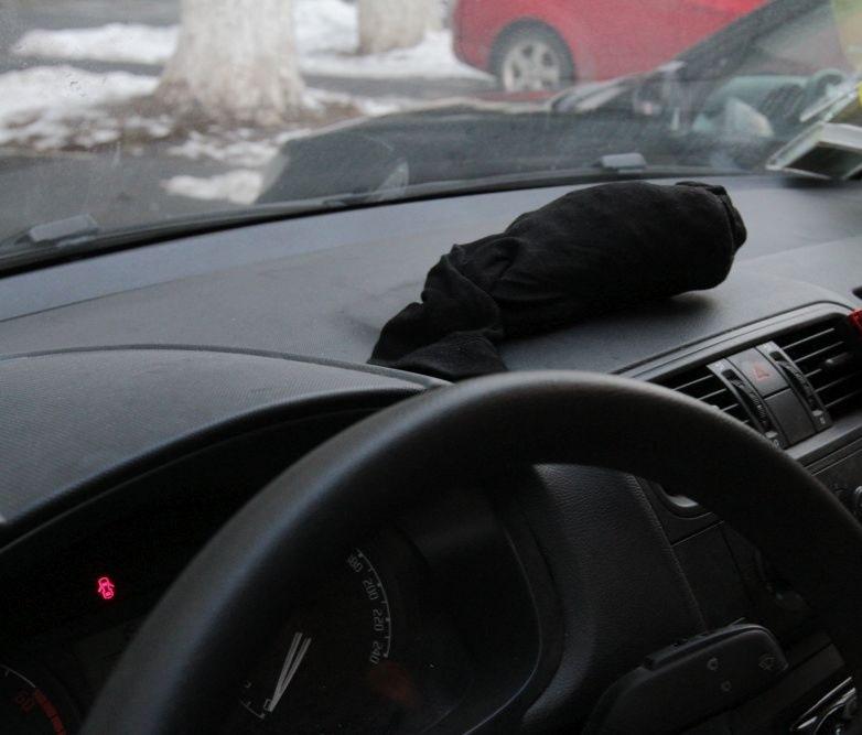 5c0b1fas 960 - Зимние лайфхаки для Вашего автомобиля