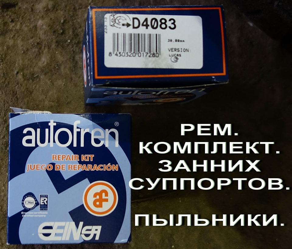 5c37b94s-960.jpg