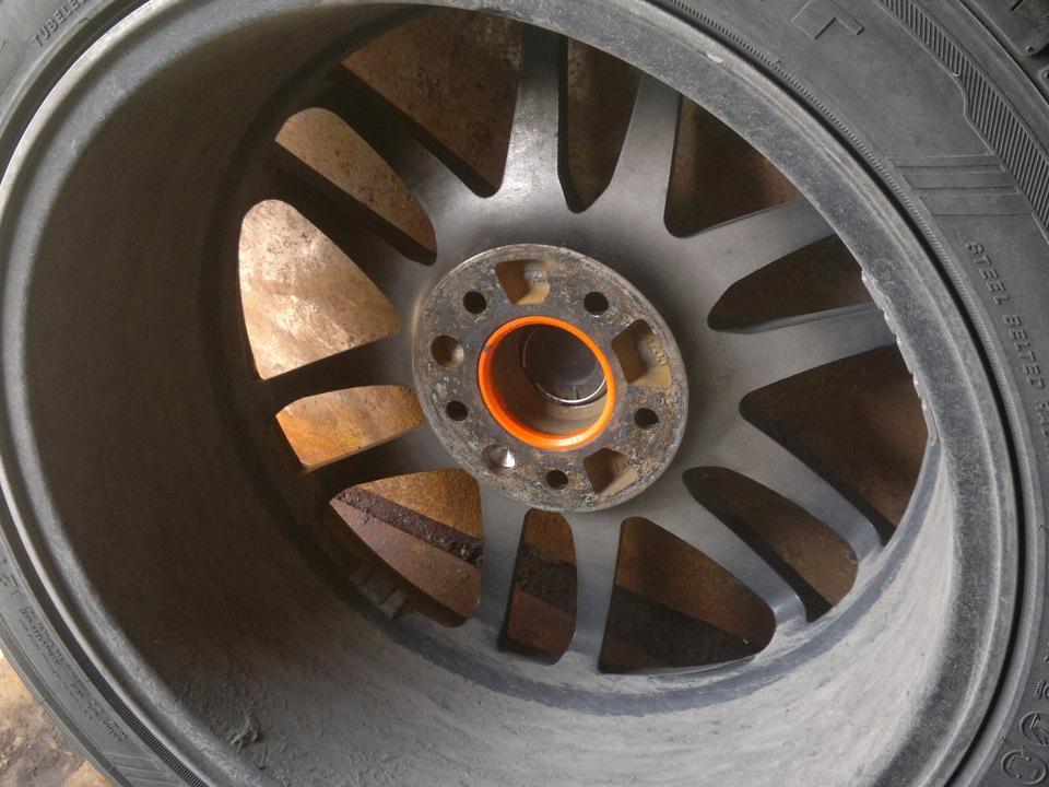 одном вазе на что влияют проставочные кольца на диски это последний знак
