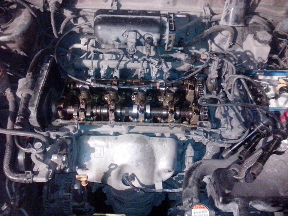Турбокомпрессор дизельного двигателя картинки добавлением