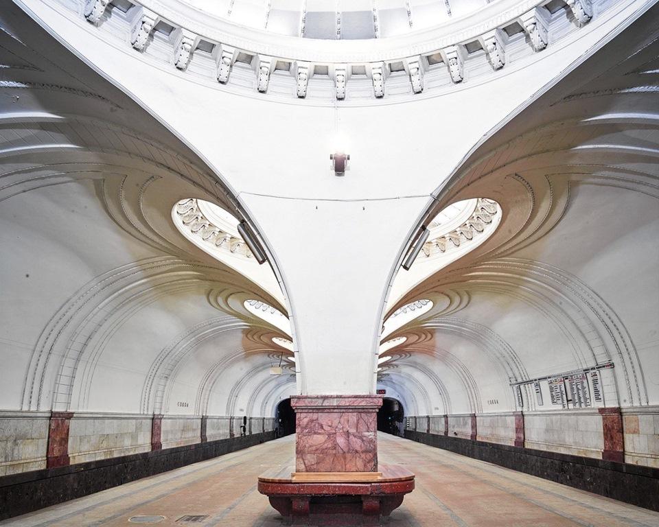 фотосессия метро сокол того, рабочая зона
