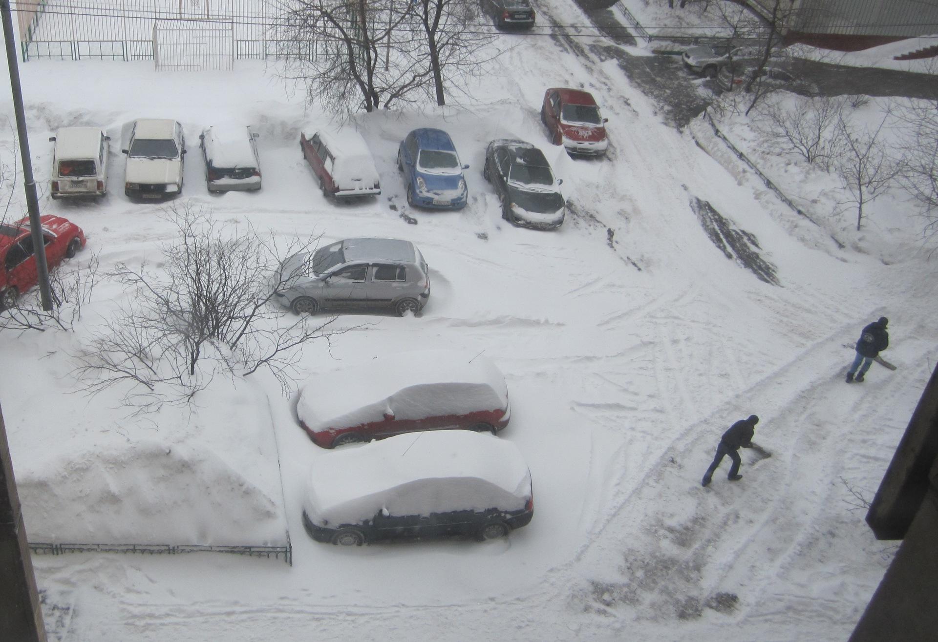 cd в москве: