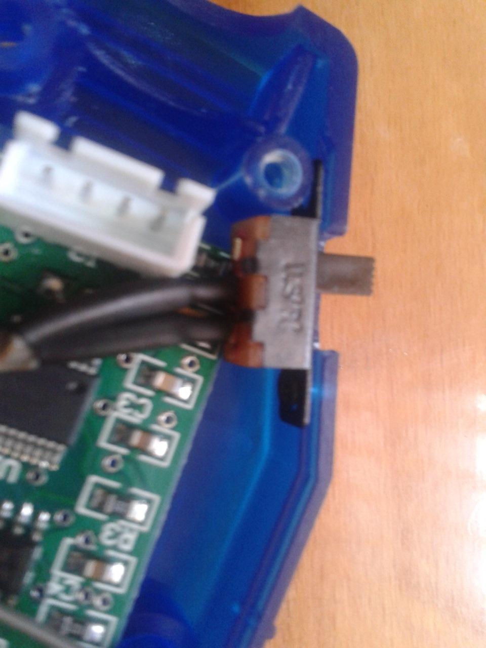 Расчёт экрана кабеля из сшитого полиэтилена