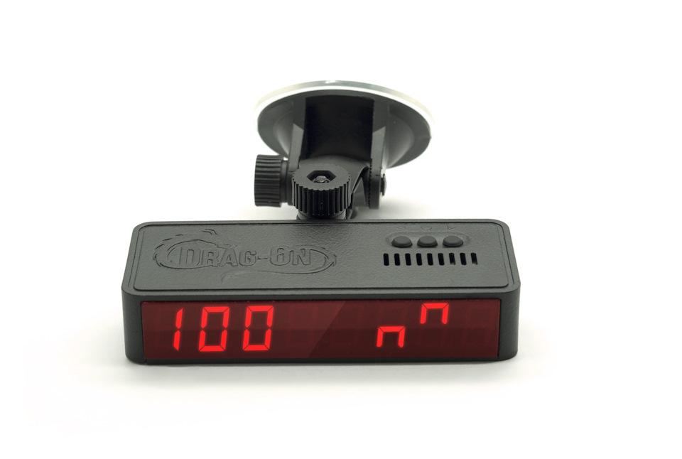 RaceboX прибор для измерения динамики автомобилей в Брянске