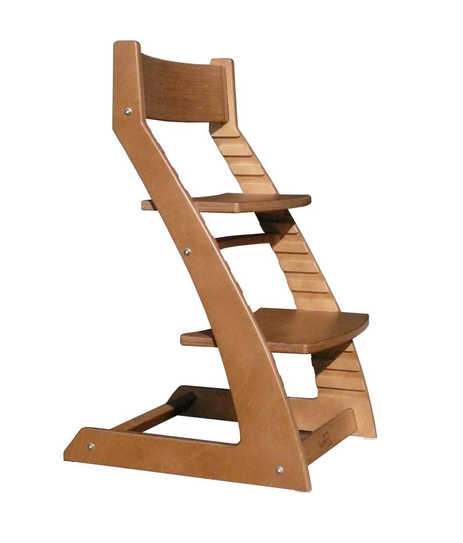 термобельем ортопедический стул для старшеклассника своими руками часто