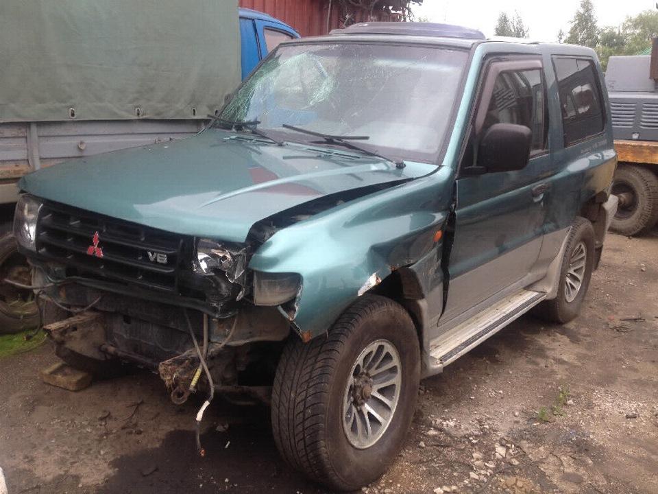 Renault kangoo двигатель и запчасти