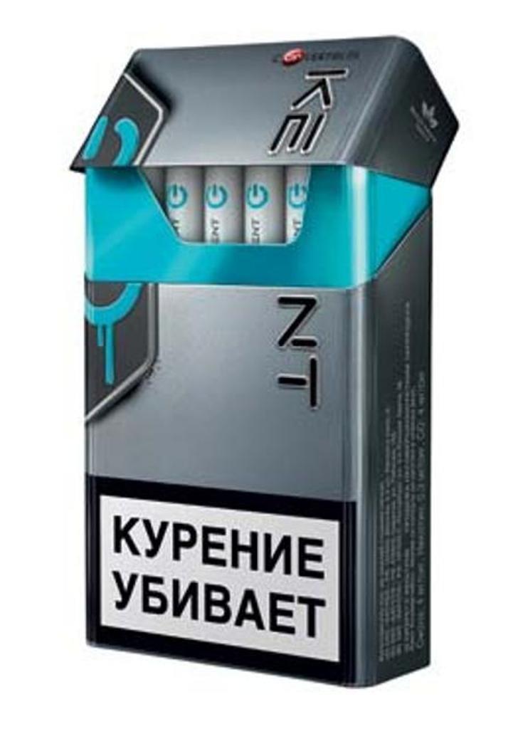 Где найти сигареты