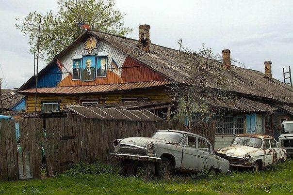 россия занимает место по разведанным запасам хоум кредит банк интернет банк вход