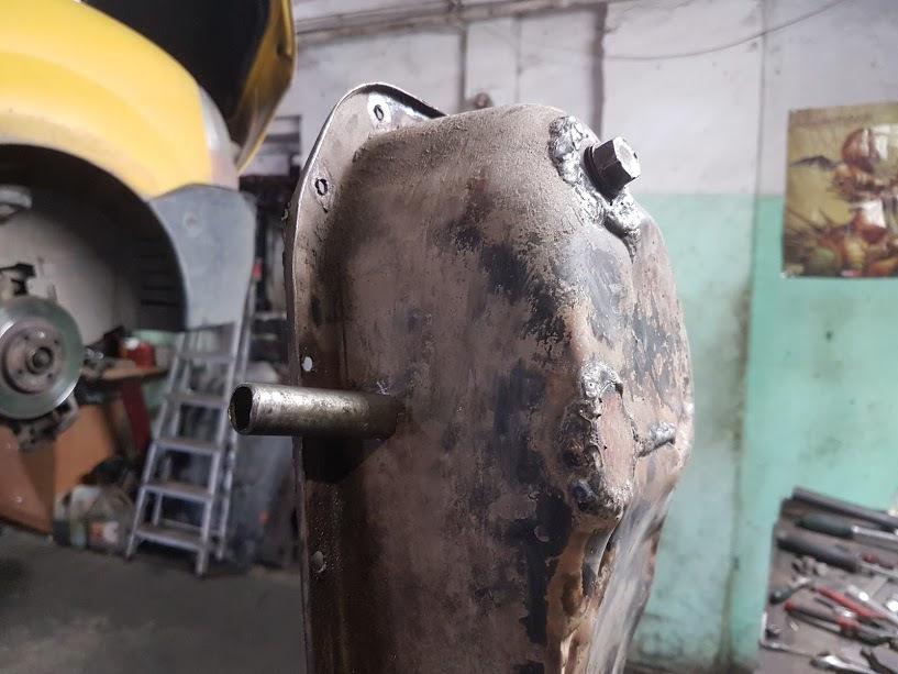 5d0e51s 960 - Турбина на москвич 412