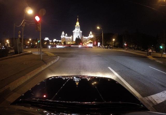 картинки города гусева сфотканы из машины отеля