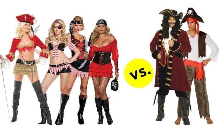 Мушкетеры ролевая игра скачать игру война онлайн на компьютер