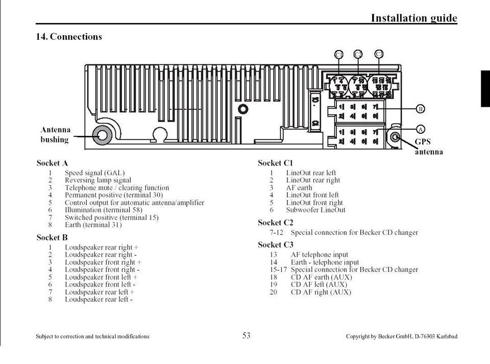 mercedes benz 1999 e320 stereo wiring diagram mercedes 1974 Mercedes-Benz Wiring Diagrams 5d6da0as 960