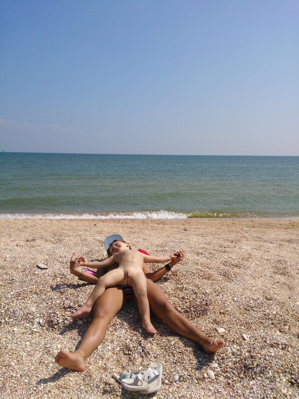 фото пляжей моря