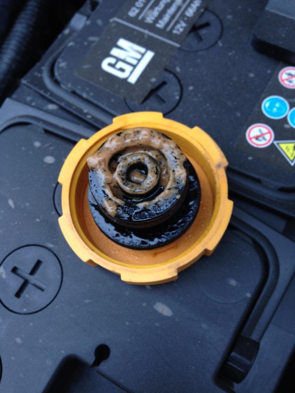 Опель астра пропуск масла через прокладку теплообменника пластинчатый теплообменник tl 10 pfg