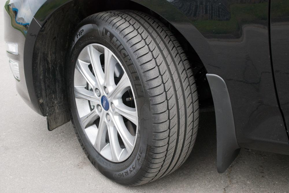 michelin primacy hp 215 55 16 ford mondeo turbo wagon 2011 drive2. Black Bedroom Furniture Sets. Home Design Ideas