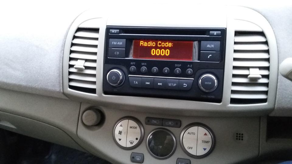 Daewoo agc-0071rf характеристики
