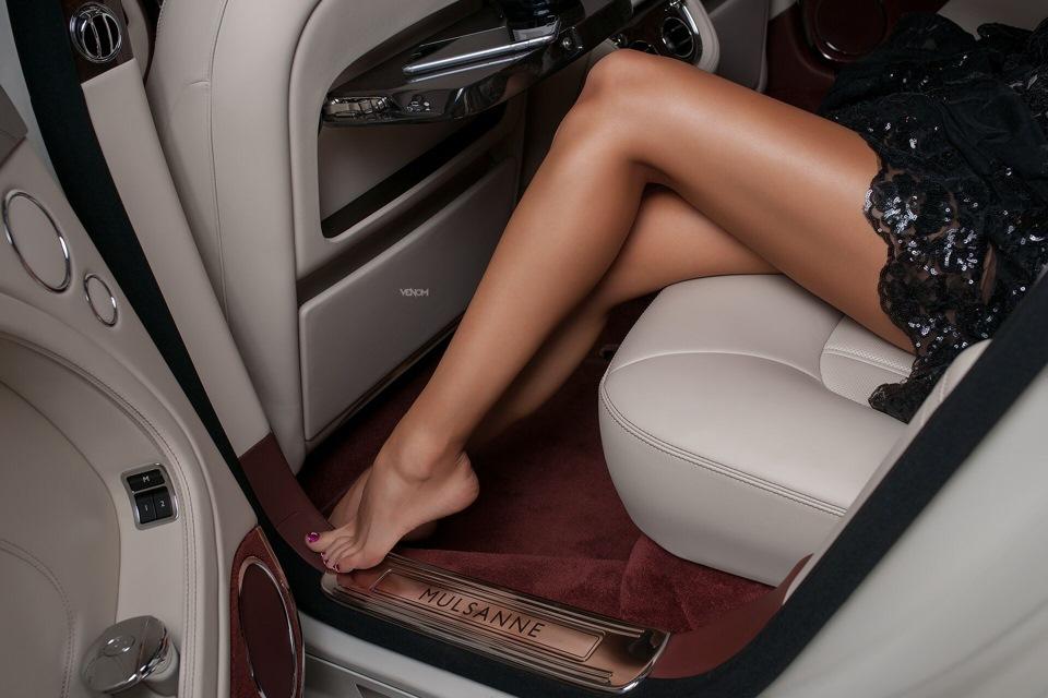 женские ступни красивые фото