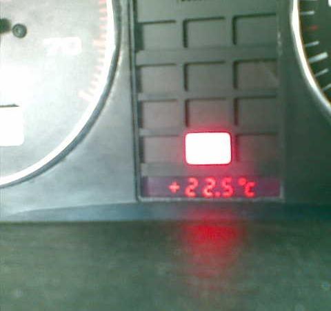 Дисплей в машину своими руками фото 238