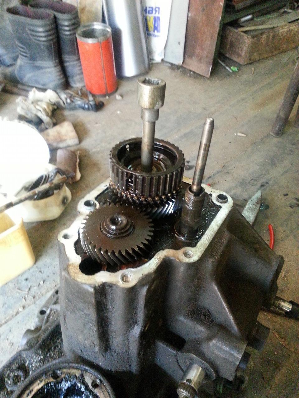 шкода октавия lx 1.6 схема мотора