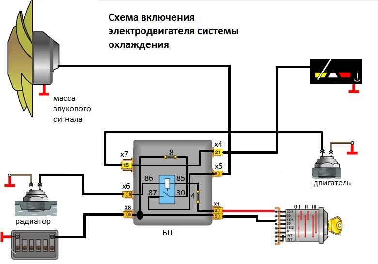 Москвич 2141 УЗАМ 1.8+WEBER's