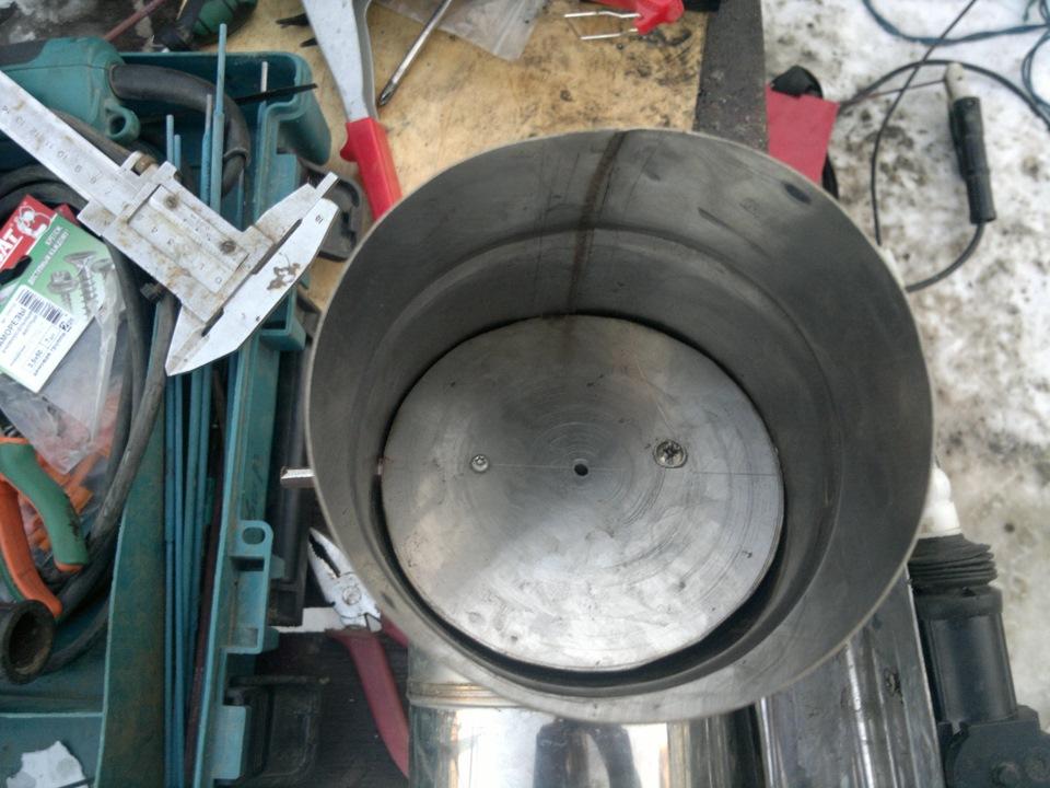Газовые колонки дымоход обратный клапан ветровики для дымоходов