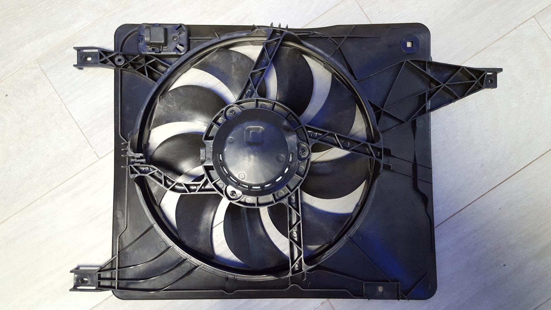 Ремонт моторчика вентилятора радиатора ниссан джук Замена порогов фольксваген джетта 6