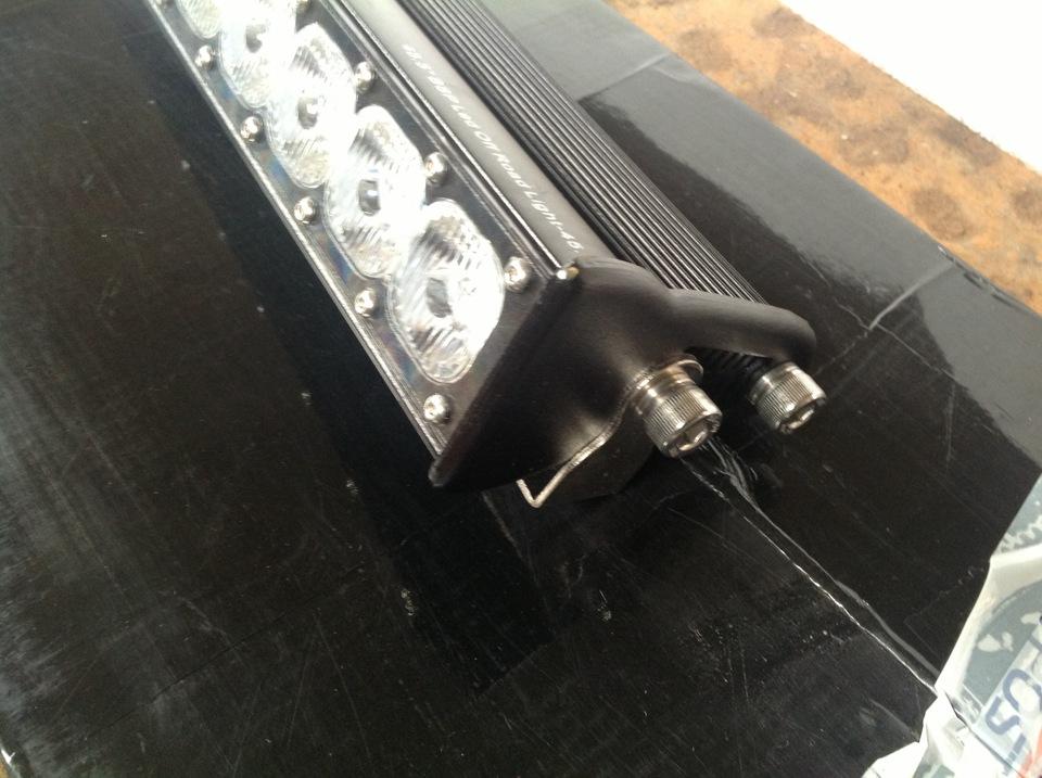 Моторчик электрическая схема автомобиля мотор стеклоочистителя от Стеклоочистителя схема моторчик и его электрическая...