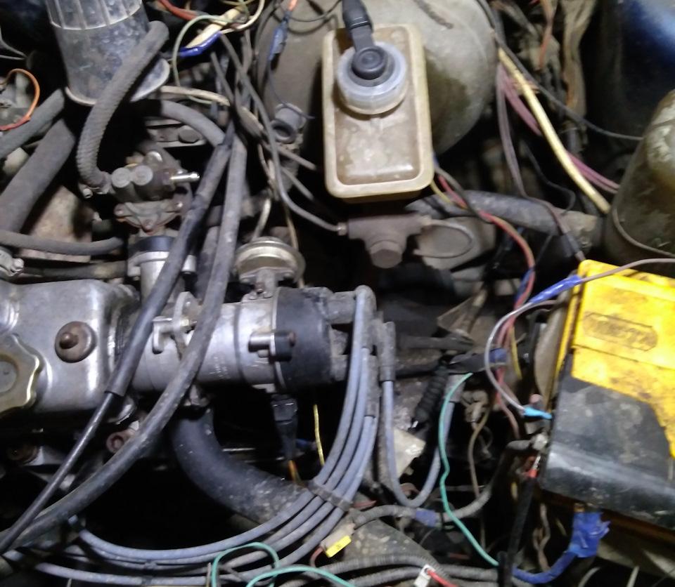 5f28f79s 960 - Установка электробензонасоса солекс с обраткой