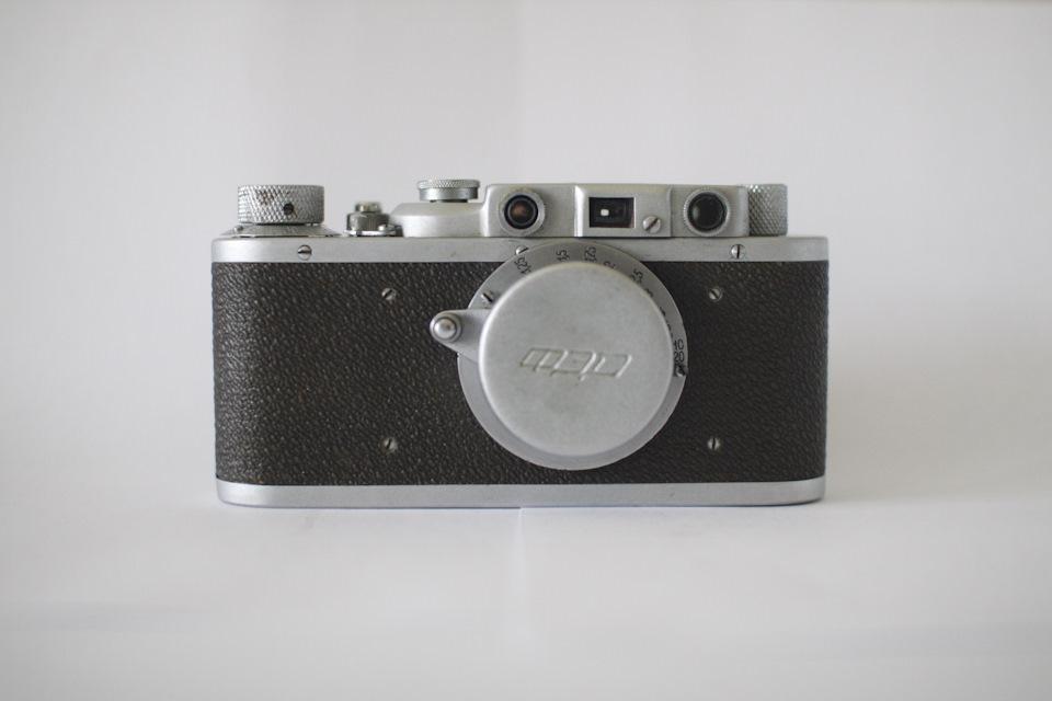 5f3f765s-960.jpg