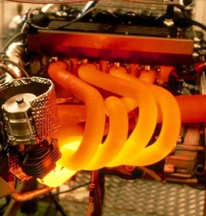 двигатель bmw m10/m12