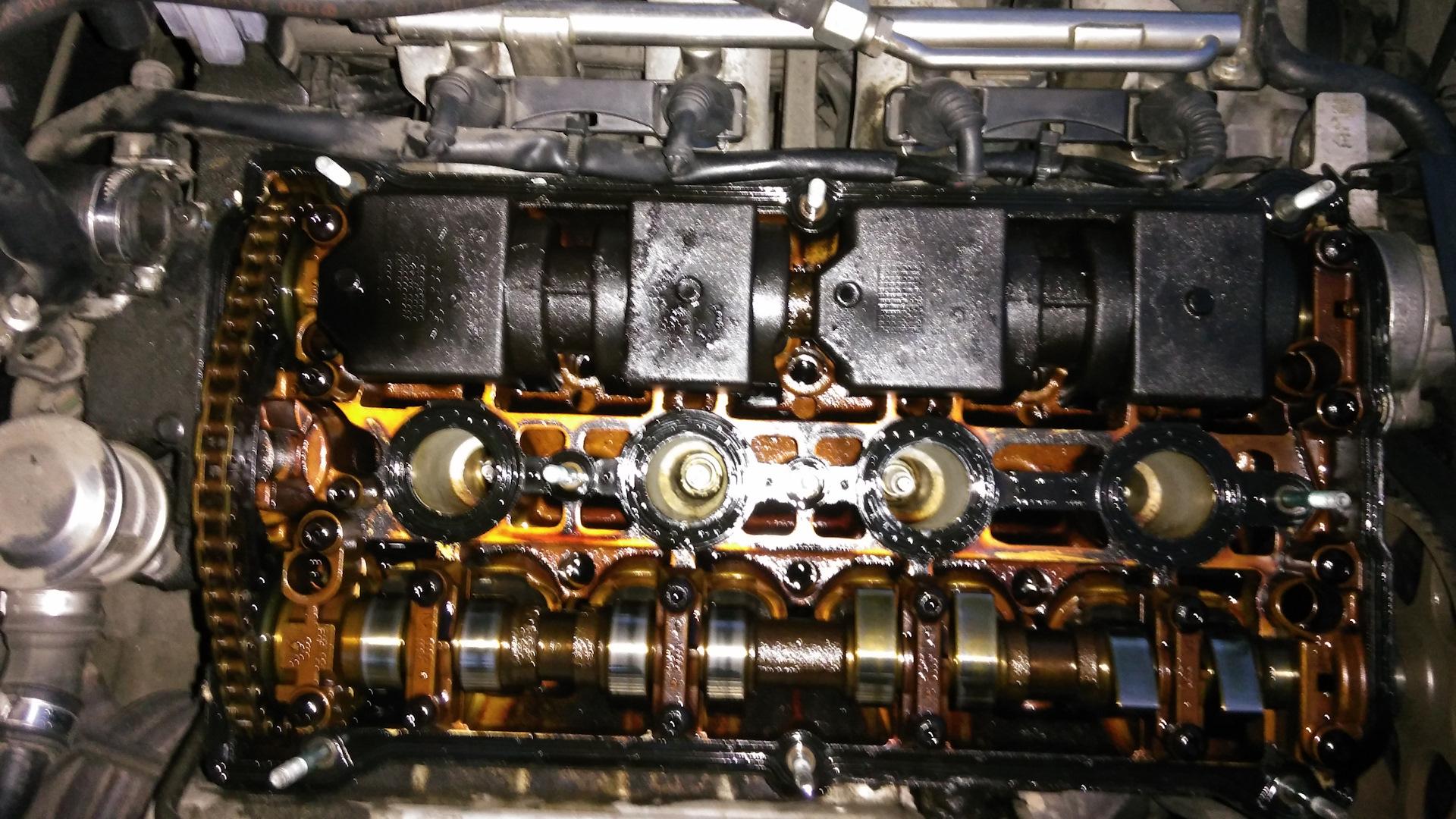 тех картинки двигателей после масла практически весь земной